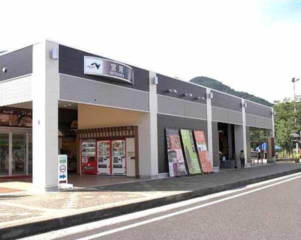 34-gold-kyushu-expressway-miyahara-service-area-down-line-reopened20190221-1