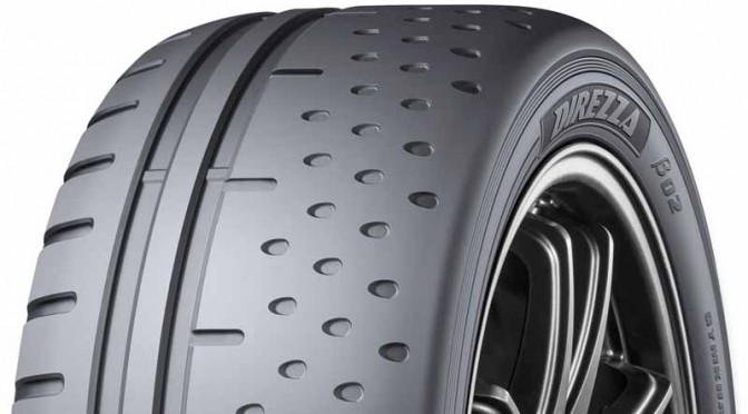 sumitomo-rubber-industries-sports-radial-tire-dunlop-direzza-β-02-new-release20160225-1