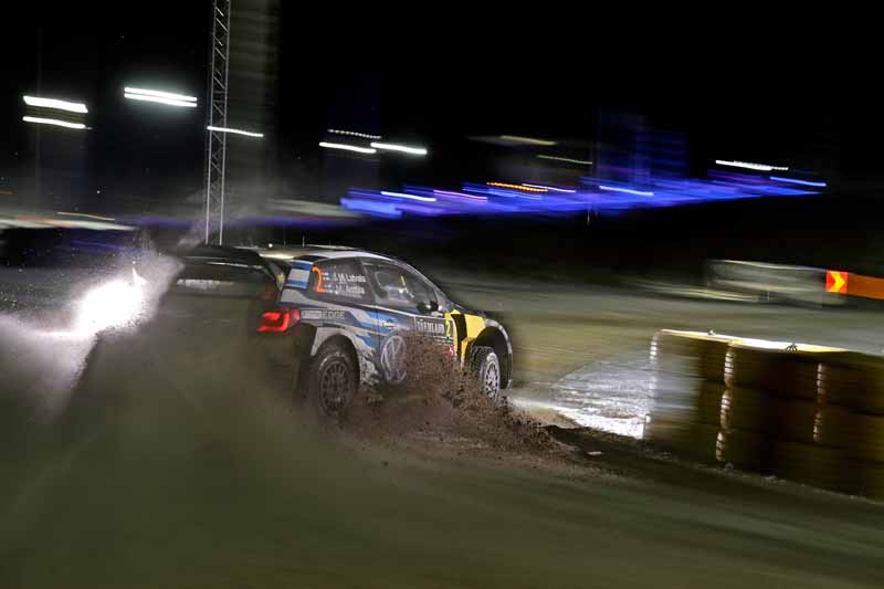 achieve-a-volkswagen-rally-sweden-4-consecutive20160215-14