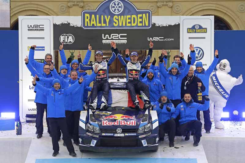 achieve-a-volkswagen-rally-sweden-4-consecutive20160215-17