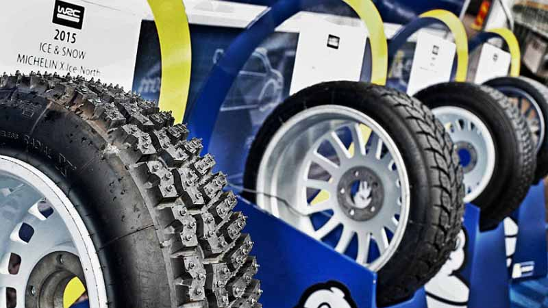 achieve-a-volkswagen-rally-sweden-4-consecutive20160215-18
