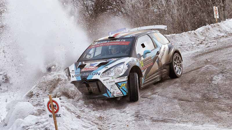 achieve-a-volkswagen-rally-sweden-4-consecutive20160215-19