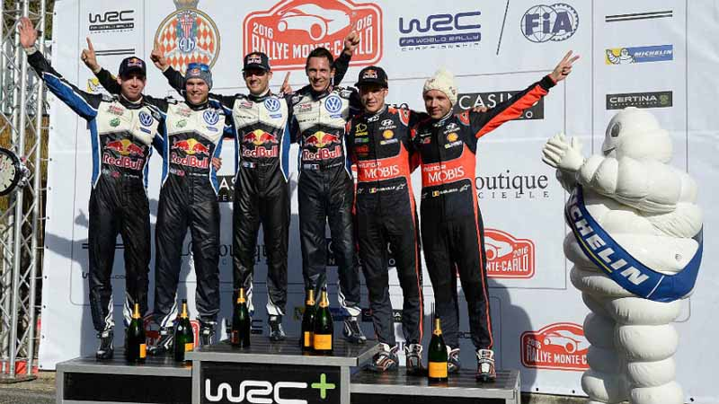 achieve-a-volkswagen-rally-sweden-4-consecutive20160215-22