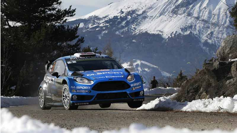achieve-a-volkswagen-rally-sweden-4-consecutive20160215-23