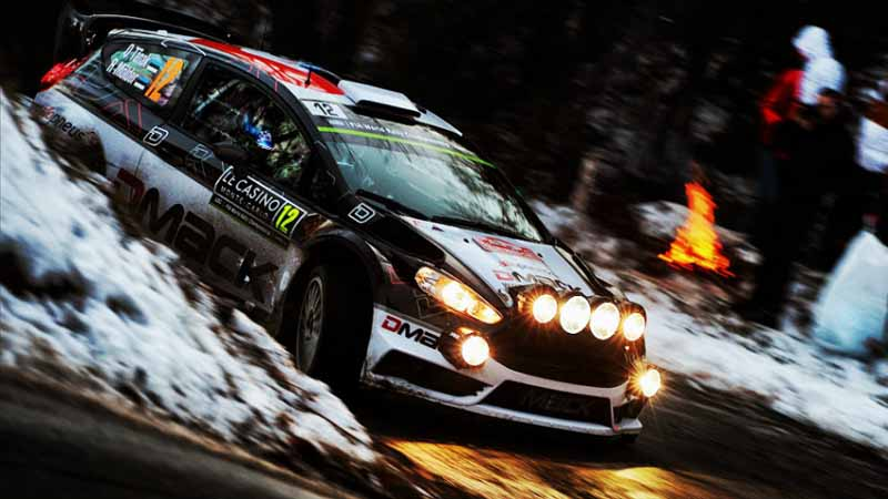 achieve-a-volkswagen-rally-sweden-4-consecutive20160215-26