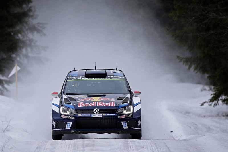 achieve-a-volkswagen-rally-sweden-4-consecutive20160215-5