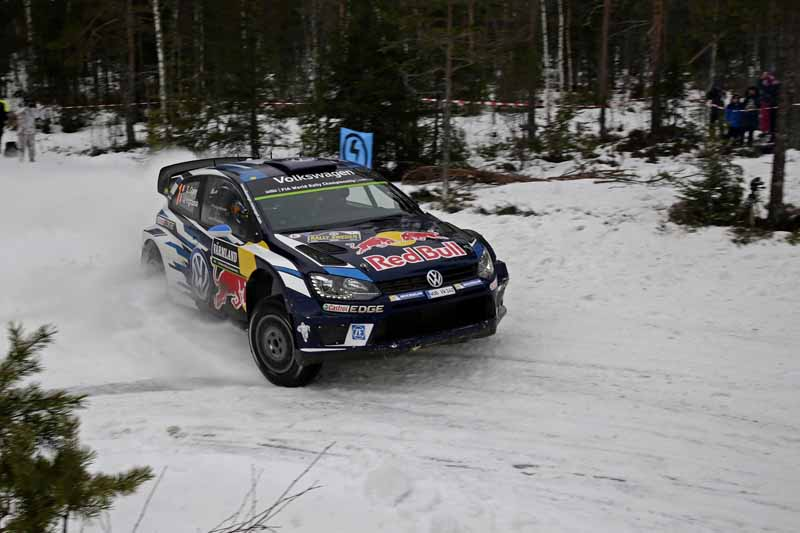 achieve-a-volkswagen-rally-sweden-4-consecutive20160215-6