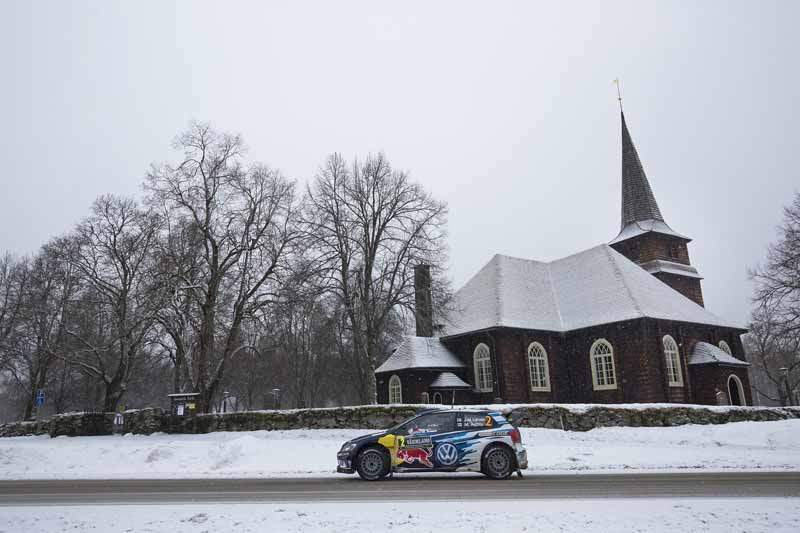achieve-a-volkswagen-rally-sweden-4-consecutive20160215-8