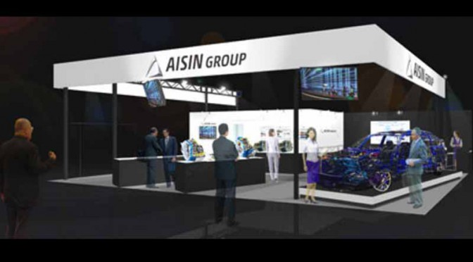 aisin-group-exhibited-at-the-13th-auto-expo-2016-to-be-held-in-india20160202-1