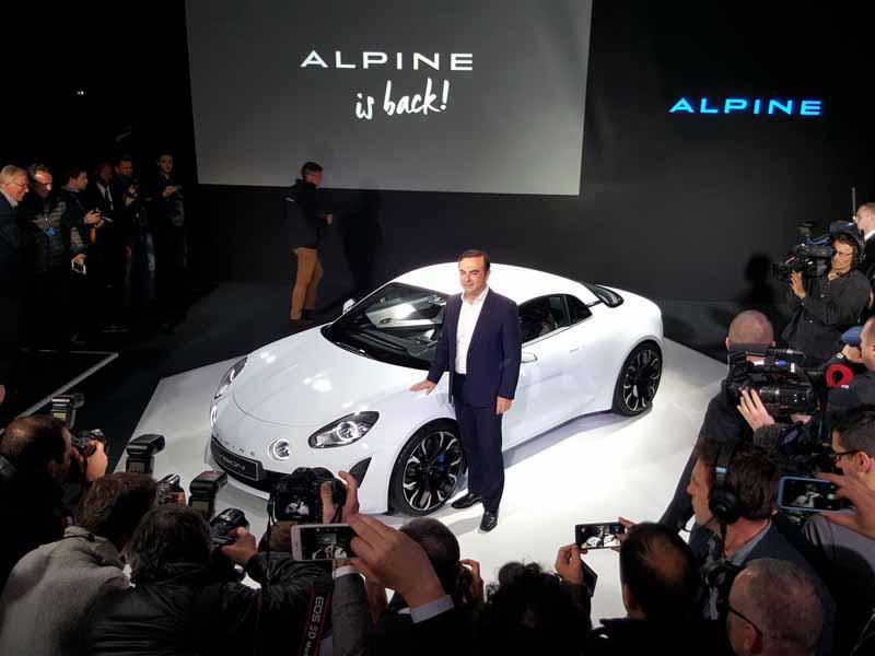 alpine-renault-came-back20160218-2