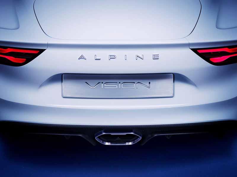 alpine-renault-came-back20160218-33