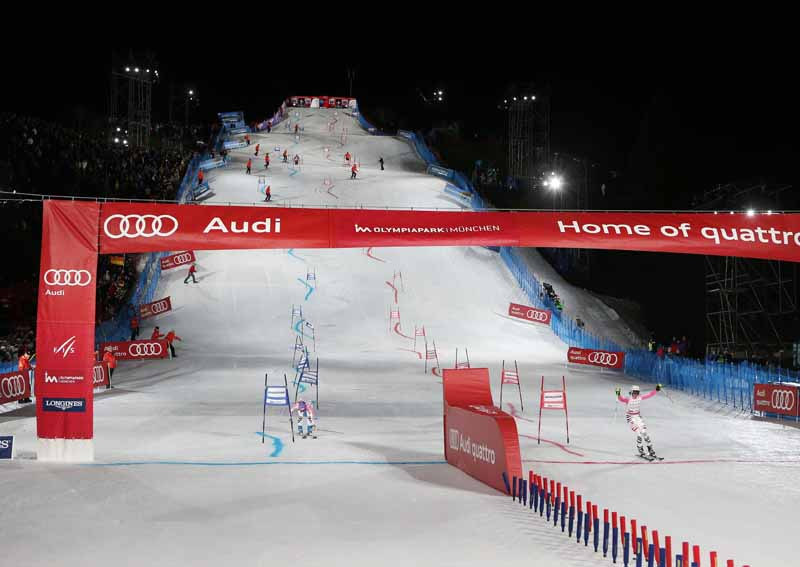 audi-ag-fis-alpine-skiing-world-cup-10-years-sponsored-the-japan-held20160209-2