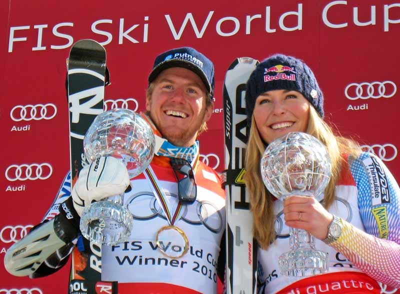 audi-ag-fis-alpine-skiing-world-cup-10-years-sponsored-the-japan-held20160209-3