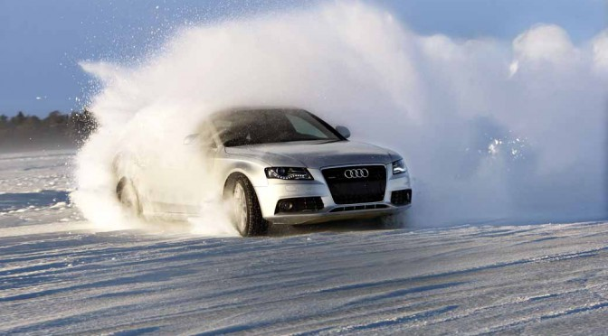 audi-ag-fis-alpine-skiing-world-cup-10-years-sponsored-the-japan-held20160209-4