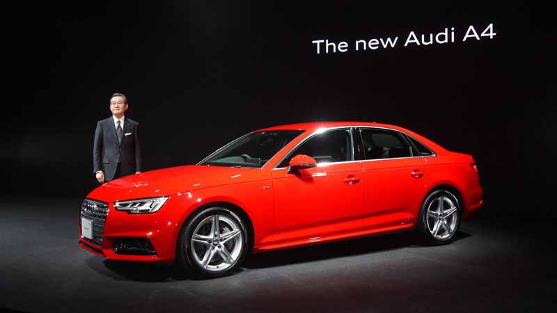 audi-japan-published-the-new-audi-a4-press-conference-video20150220-1