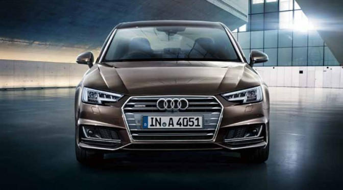audi-japan-published-the-new-audi-a4-press-conference-video20150220-6