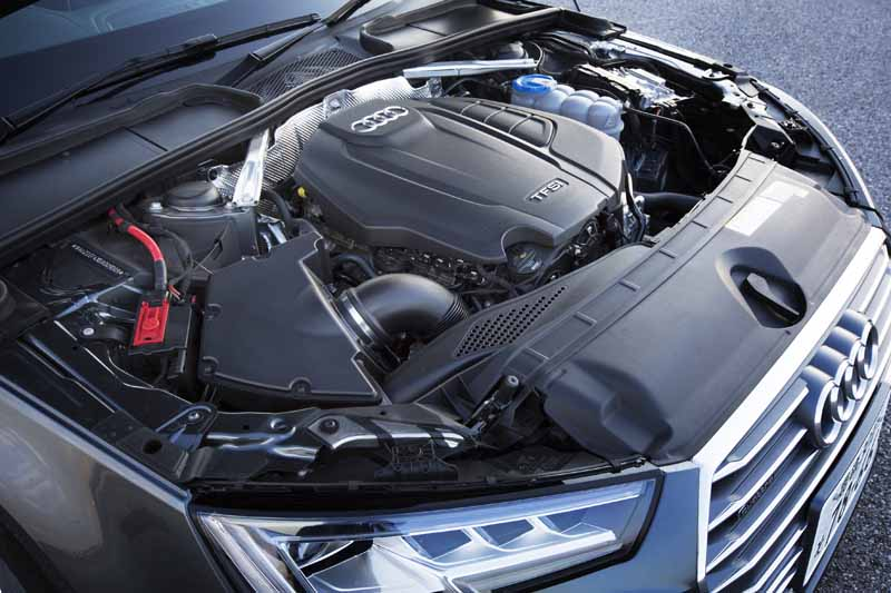 audi-the-new-audi-a4-which-was-improved-by-33-fuel-efficiency-announcement20160208-10
