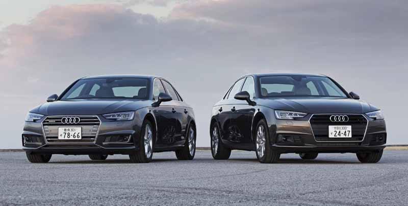 audi-the-new-audi-a4-which-was-improved-by-33-fuel-efficiency-announcement20160208-11