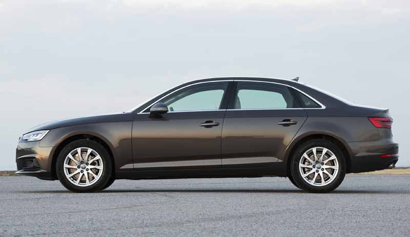audi-the-new-audi-a4-which-was-improved-by-33-fuel-efficiency-announcement20160208-12