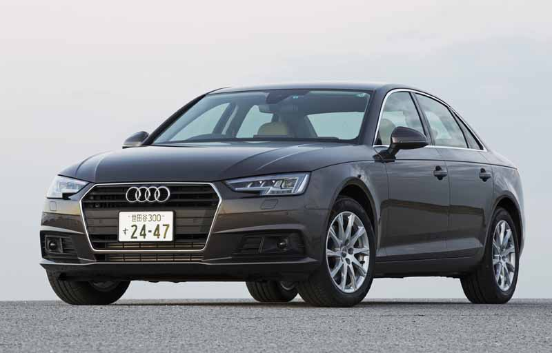 audi-the-new-audi-a4-which-was-improved-by-33-fuel-efficiency-announcement20160208-14