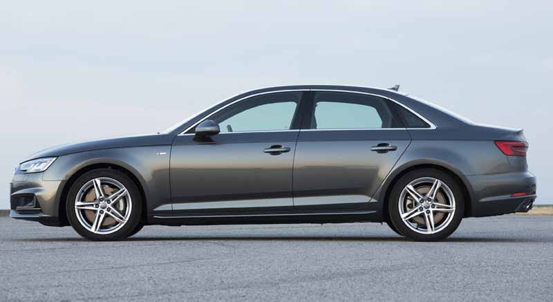 audi-the-new-audi-a4-which-was-improved-by-33-fuel-efficiency-announcement20160208-15