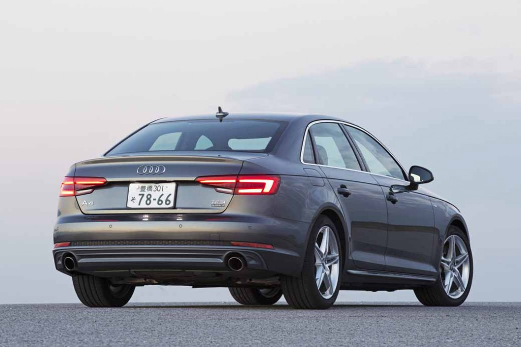 audi-the-new-audi-a4-which-was-improved-by-33-fuel-efficiency-announcement20160208-20