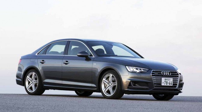 audi-the-new-audi-a4-which-was-improved-by-33-fuel-efficiency-announcement20160208-22
