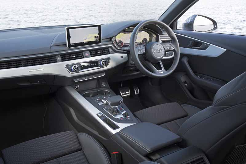 audi-the-new-audi-a4-which-was-improved-by-33-fuel-efficiency-announcement20160208-9
