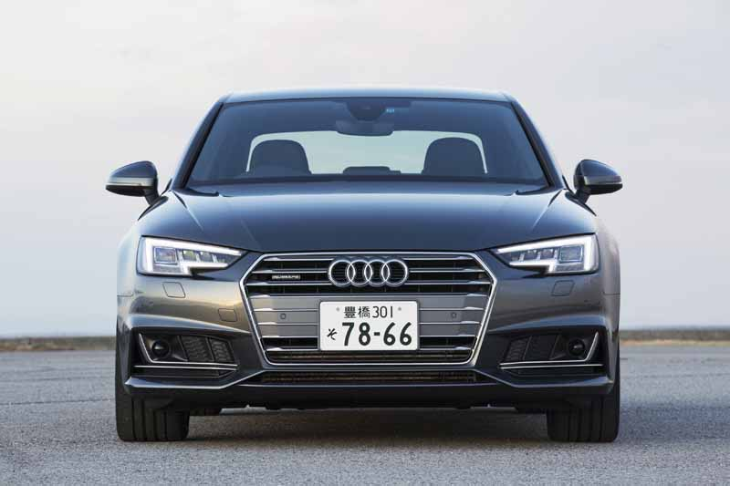 audi-the-new-audi-a4-which-was-improved-by-33-fuel-efficiency-announcement2016020818