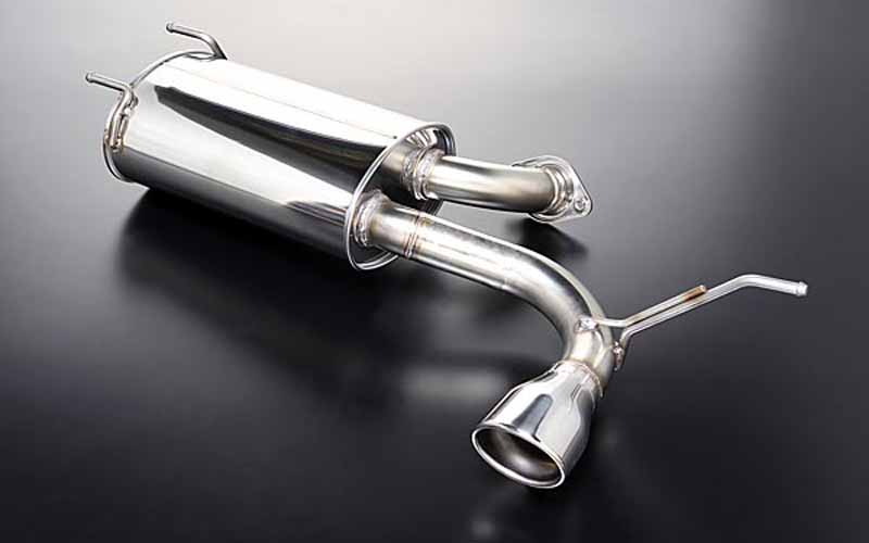 auto-ekuze-launched-the-premier-tail-muffler-for-the-mazda-roadster-nd5rc20160218-1