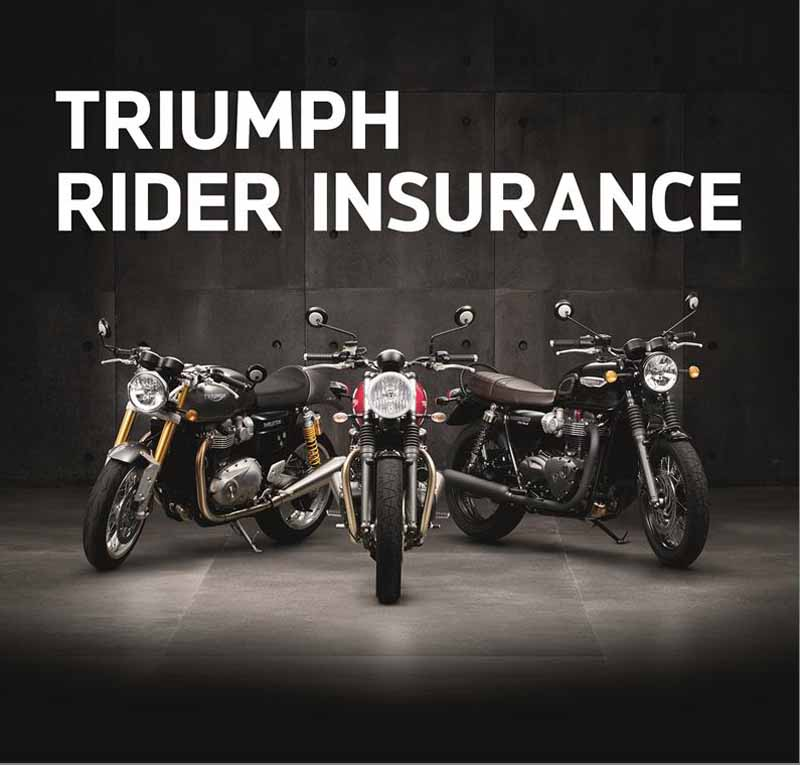 axa-started-selling-any-insurance-triumph-rider-insurance-triumph-dedicated20160224-1