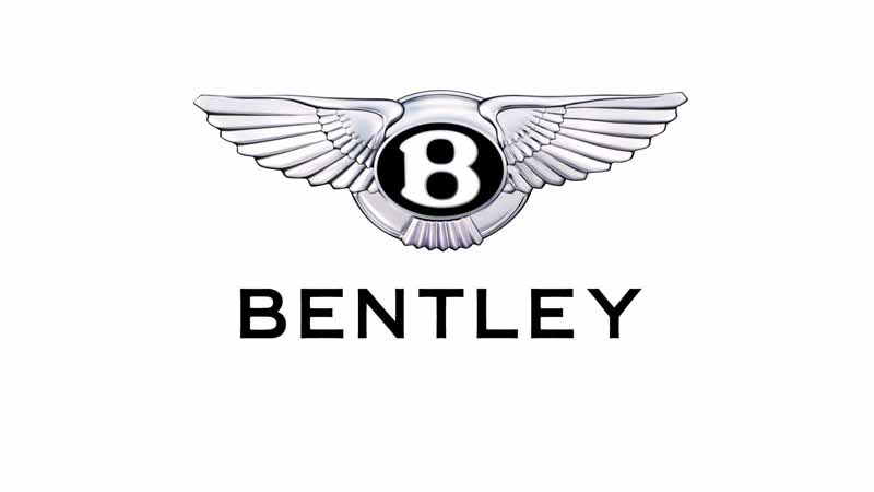 bentley-motors-release-the-bentley-flying-spur-v8-s20160221-10