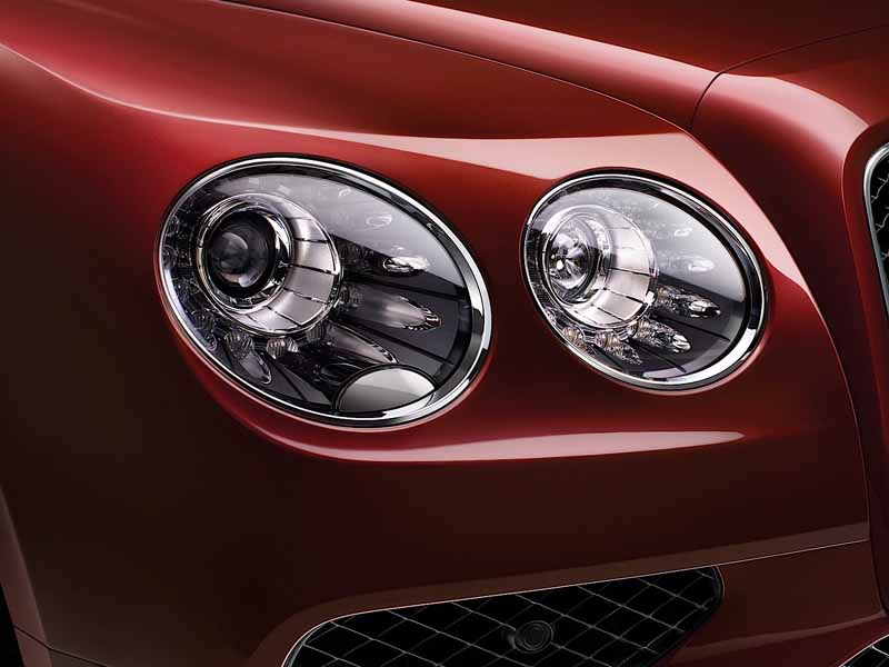 bentley-motors-release-the-bentley-flying-spur-v8-s20160221-3