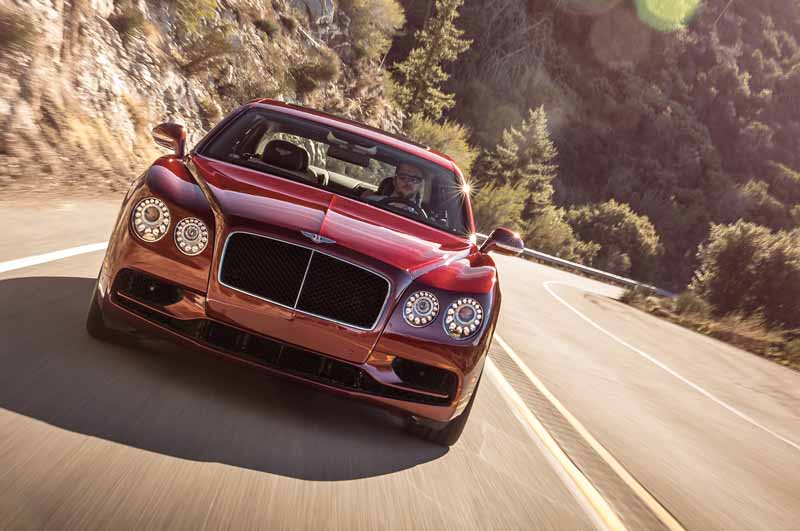 bentley-motors-release-the-bentley-flying-spur-v8-s20160221-5