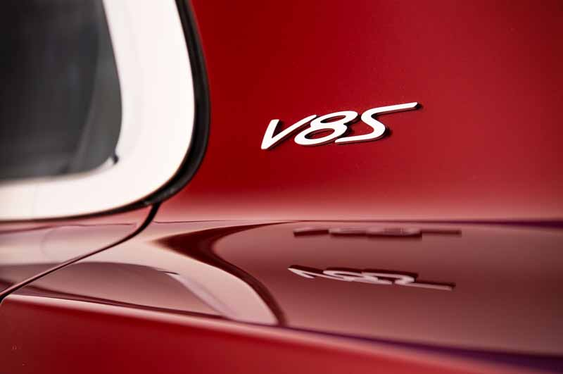 bentley-motors-release-the-bentley-flying-spur-v8-s20160221-6