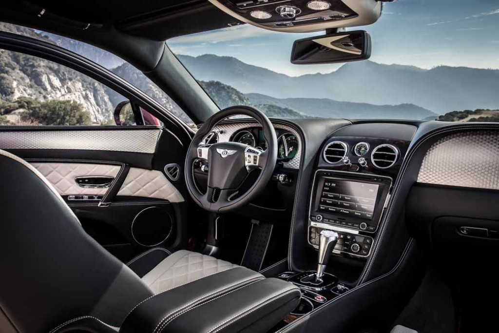bentley-motors-release-the-bentley-flying-spur-v8-s20160221-7