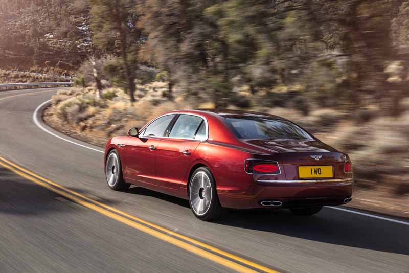 bentley-motors-release-the-bentley-flying-spur-v8-s20160221-8