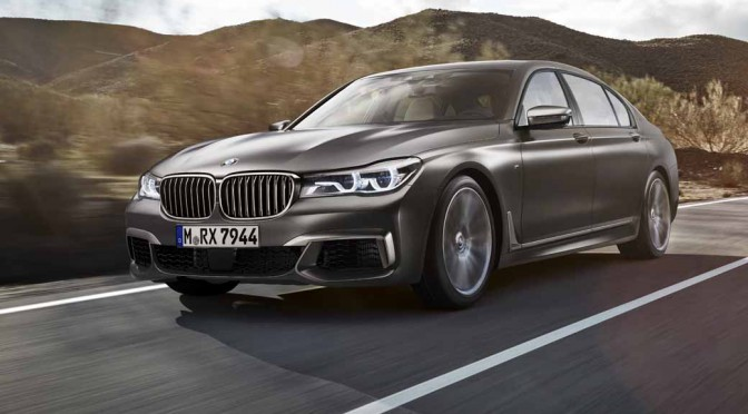 bmw-i-exhibitors-new-lineup-such-as-the-86th-geneva-international-motor-show-2016-0215-1