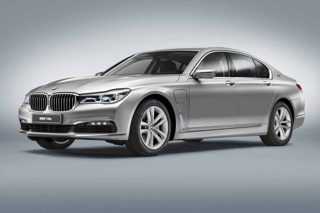 bmw-i-exhibitors-new-lineup-such-as-the-86th-geneva-international-motor-show-2016-0215-11