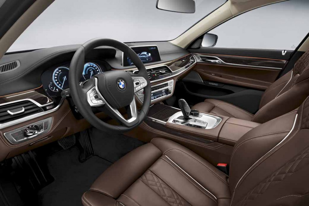 bmw-i-exhibitors-new-lineup-such-as-the-86th-geneva-international-motor-show-2016-0215-14