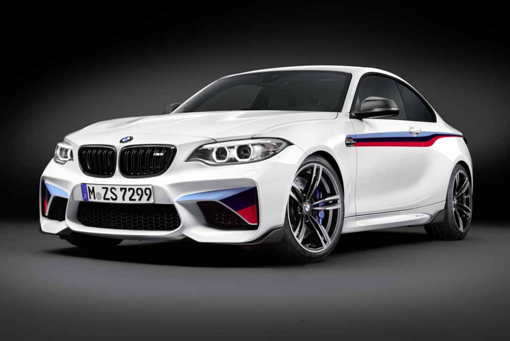 bmw-i-exhibitors-new-lineup-such-as-the-86th-geneva-international-motor-show-2016-0215-21