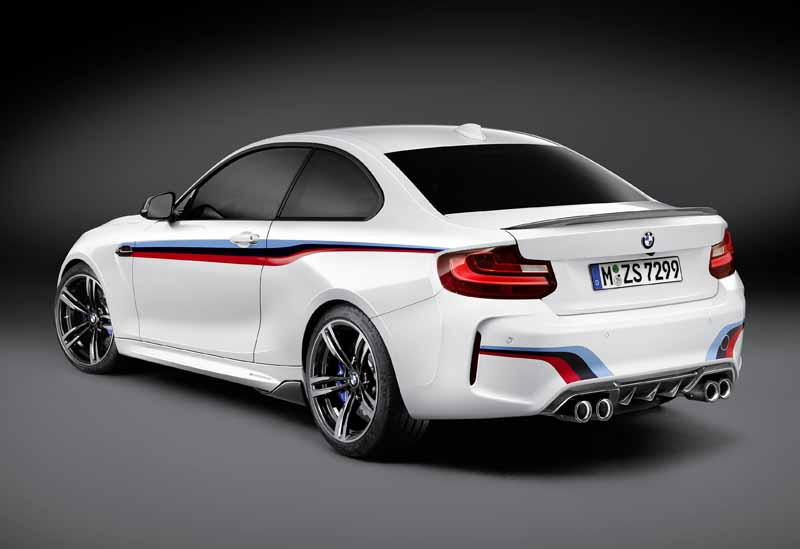 bmw-i-exhibitors-new-lineup-such-as-the-86th-geneva-international-motor-show-2016-0215-22