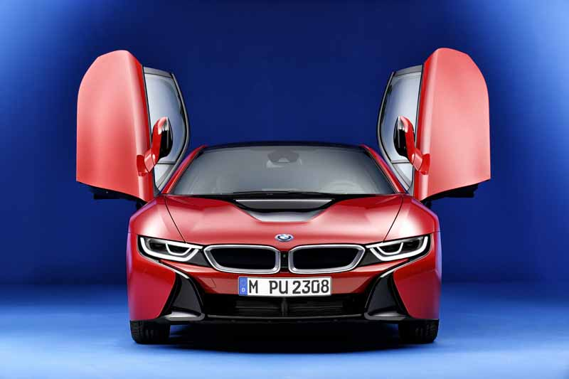 bmw-i-exhibitors-new-lineup-such-as-the-86th-geneva-international-motor-show-2016-0215-31