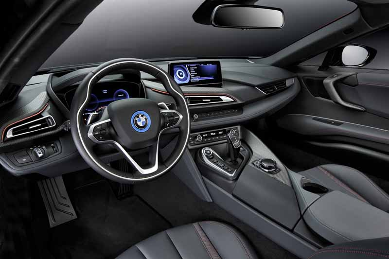 bmw-i-exhibitors-new-lineup-such-as-the-86th-geneva-international-motor-show-2016-0215-33