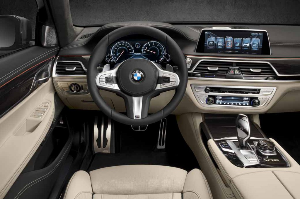 bmw-i-exhibitors-new-lineup-such-as-the-86th-geneva-international-motor-show-2016-0215-9