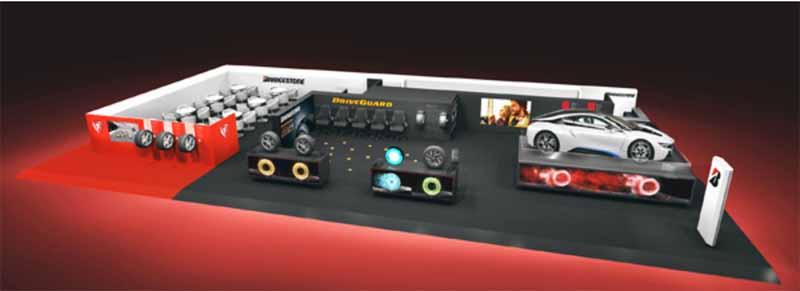 bridgestone-exhibited-at-the-geneva-international-motor-show-20160223-1