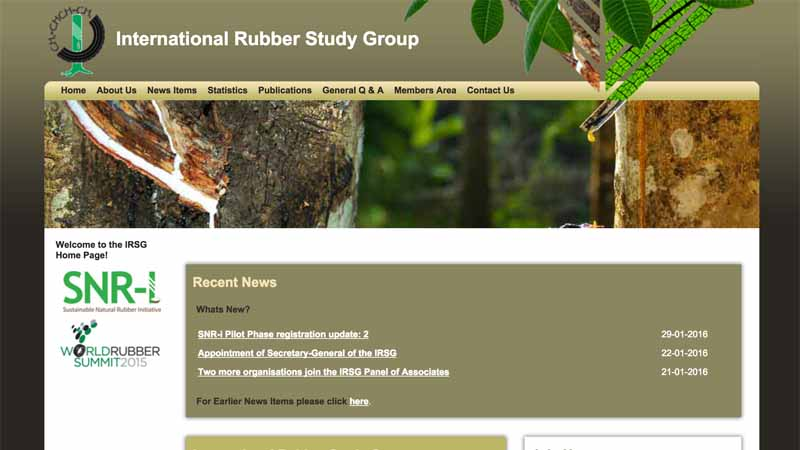 bridgestone-participation-to-international-activities-for-the-realization-of-a-sustainable-natural-rubber-economy20160218-1