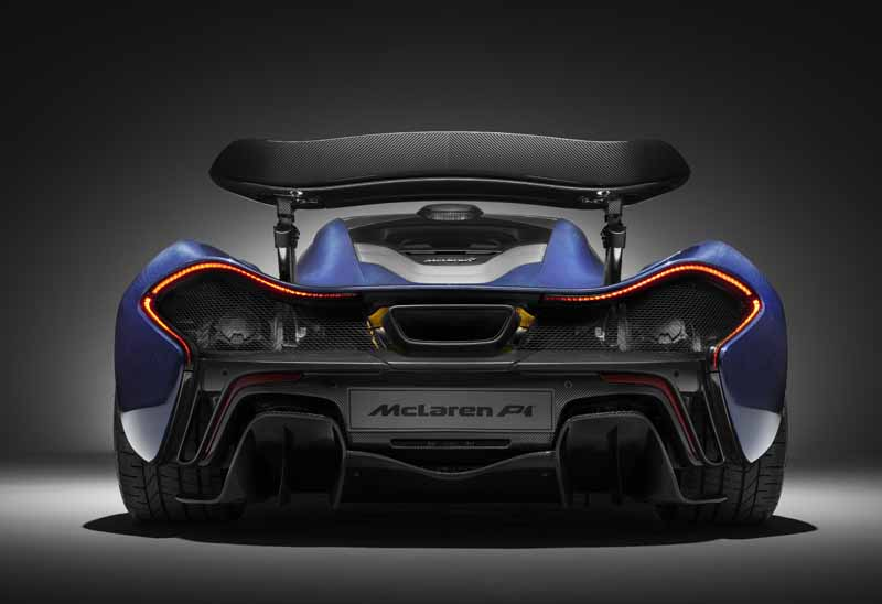 british-mclaren-mclaren-p1-public-of-carbon-fiber-adopted-in-geneva20160219-17
