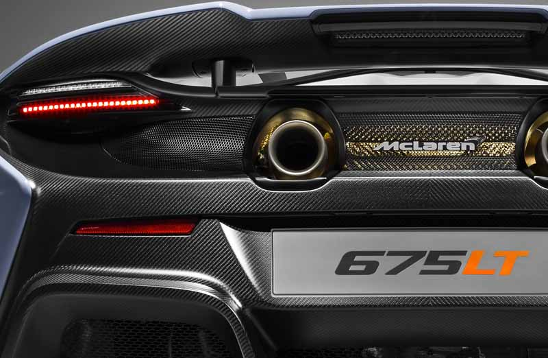 british-mclaren-mclaren-p1-public-of-carbon-fiber-adopted-in-geneva20160219-35