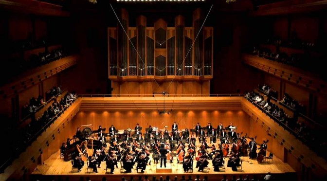 cadillac-at-the-tokyo-opera-city-ottava-new-world-classical-concert-held20160218-1